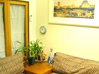 岡野歯科医院では、歯科医療全般を診療しております。