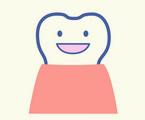 補綴(ほてつ)歯科とは?